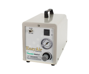 50 PSI Air Compressor