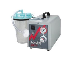 Gastric Suction Machine